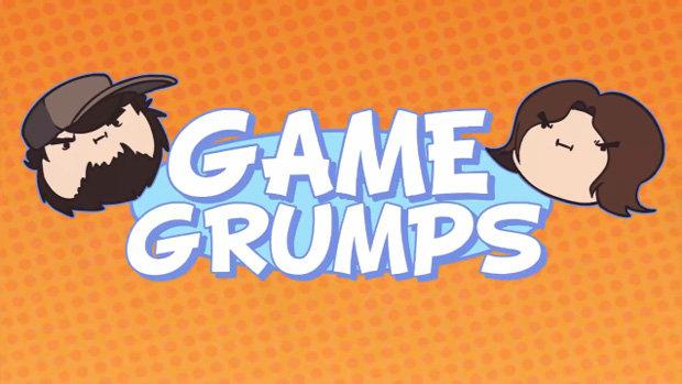 File:Game Grumps Logo.jpg