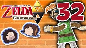 A Link Between Worlds Part 32