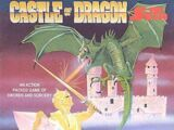 Castle of Dragon