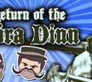 Return of the Obra Dinn (episode)