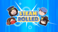 Steam Rolled 3