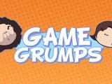Game Grumps Intro