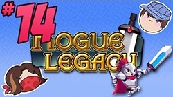 Rogue Legacy 14