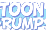 Toon Grumps