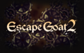 EscapeGoatTwo