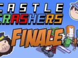Finale (Castle Crashers)
