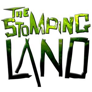 TheStompingLand