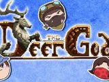 The Deer God (episode)