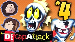 DecapAttack4