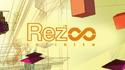 Rez Infinite (PS4)