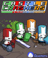 Castle Crashers BA