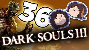 Dark Souls III 36