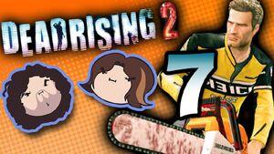 Dead Rising 2 P7