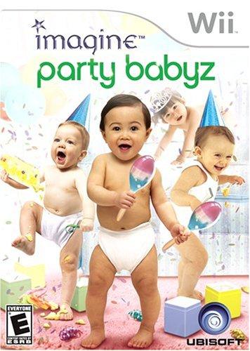 Imagine babyz fashion game online 26