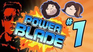PowerBlade1