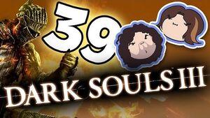 Dark Souls III 39