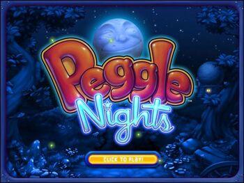 PeggleNights