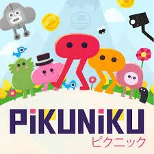 PikuNiku