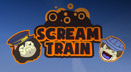 Scream Train