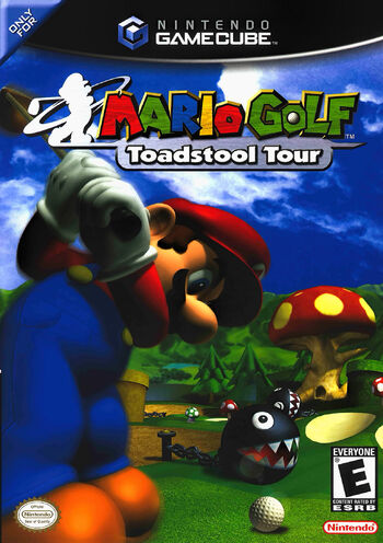 MarioGolfToadstoolTourCover