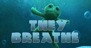 TheyBreathe