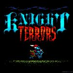 Knights Terrors cover