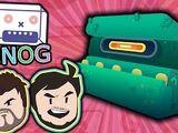 Gnog (Episode)