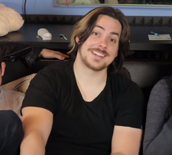 Arin Game Grumps Wiki Fandom Powered By Wikia