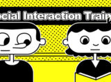 Social Interaction Trainer