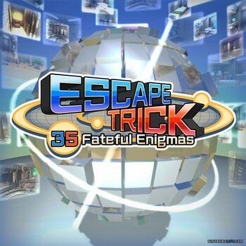 Escape Trick Switch