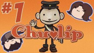 Chulip 1