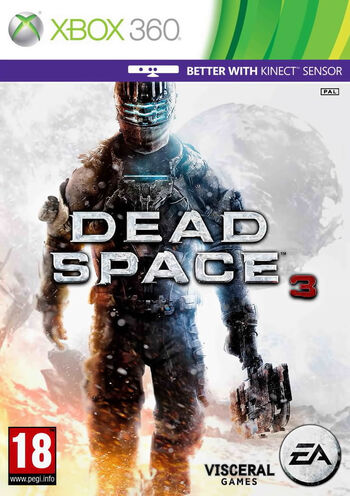 DeadSpace3Cover