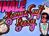 Finale (Leisure Suit Larry)