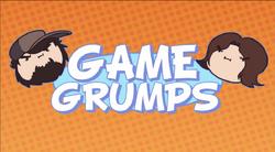 GameGrumps2