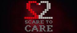 ScareToCare2014