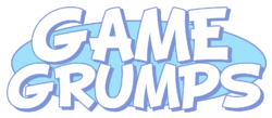 Game Grumps Logo