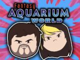 Fantasy Aquarium World (episode)