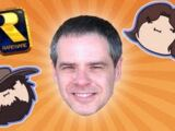 Special Guest Grant Kirkhope