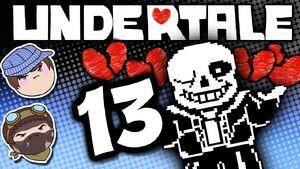 Undertale-gen13
