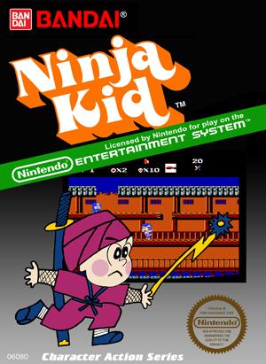 ninja kid game grumps wiki fandom powered by wikia
