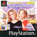 Mary-Kate and Ashley Magical Mystery Mall BA