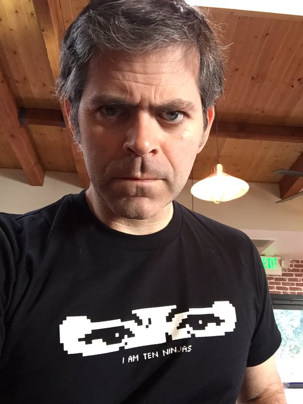 Brian Wecht  sc 1 st  Game Grumps Wiki - Fandom & Brian | Game Grumps Wiki | FANDOM powered by Wikia