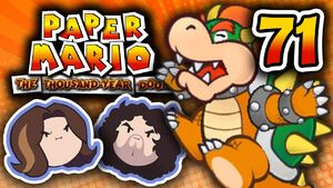 Paper Mario 2 Part 71