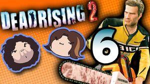Dead Rising 2 P6