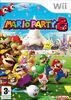 Mario Party 8 BA