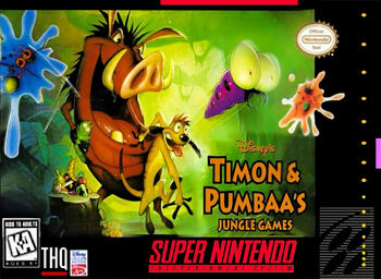 Timon&PumbaasJungleGamesCover2