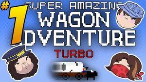WagonAdventure1