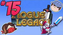 Rogue Legacy 15