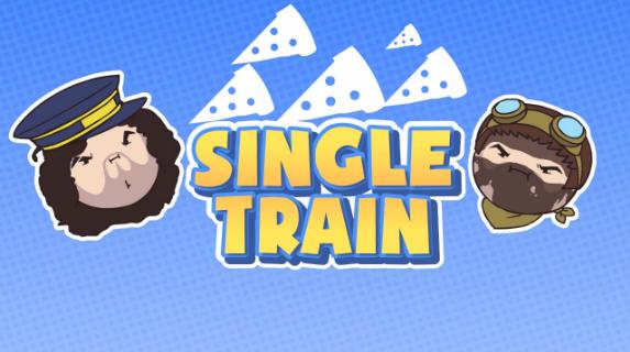 Singles 50 online dating