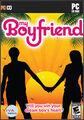 My Boyfriend 2
